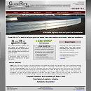 web site for Guide Rite LLC, Waterloo, NY